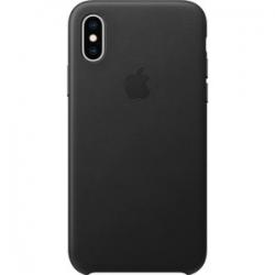 Apple iPhone XS Tok (MRWM2ZM/A)
