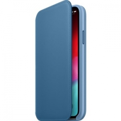 Apple iPhone XS Tok (MRX02ZM/A)