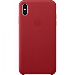 Apple iPhone XS MAX Tok (MRWQ2ZM/A)