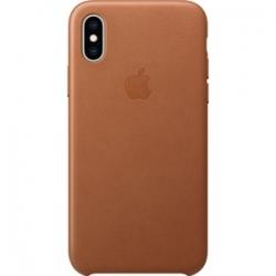 Apple iPhone XS Tok (MRWP2ZM/A)