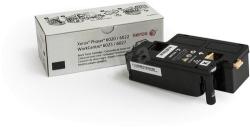 Xerox Original Fekete Toner (106R02763)