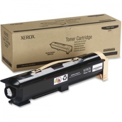 Xerox 106R01294 Original Toner (106R01294)