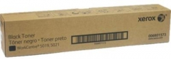 Xerox Original Toner (006R01731)