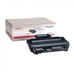 Xerox 106R01374 Original Toner  (106R01374)