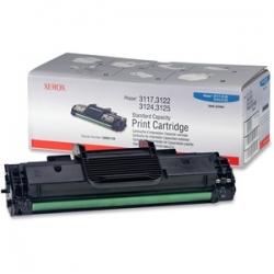 Xerox 106R01159 Original Toner  (106R01159)