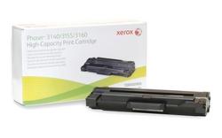 Xerox 108R00909 Original Toner (108R00909)