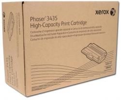 Xerox 106R01415 Original Toner  (106R01415)