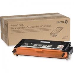 Xerox 106R01391 Original Toner  (106R01391)