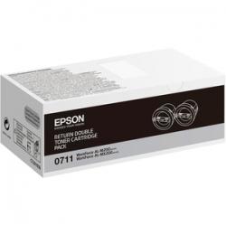 Epson Original Toner (C13S050711)