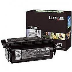 Lexmark 34016HE Original Toner (34016HE9