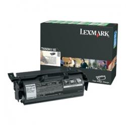 Lexmark T650H11E Original Toner  (T650H11E)