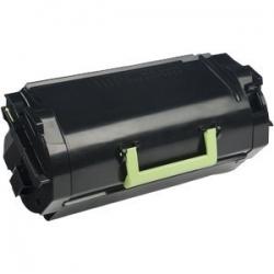 Lexmark Unison 522X Original Toner  (52D2X00)