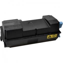 V7 V7-TK3110-OV7 Toner (V7-TK3110-OV7)