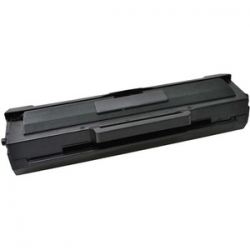 V7 V7-ML1660-OV7 Toner (V7-ML1660-OV7)