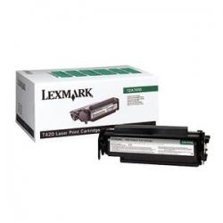 Lexmark 12A7410 Original Toner (12A7410)