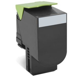 Lexmark Original Toner (80C2SKE)