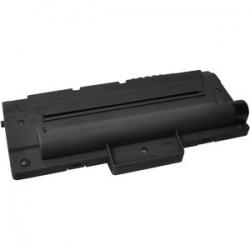 V7 V7-SCX4200-OV7 Toner (V7-SCX4200-OV7)