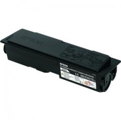 Epson Original Toner (C13S050585)