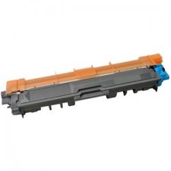 V7 V7-TN242C-OV7 Toner (V7-TN242C-OV7)