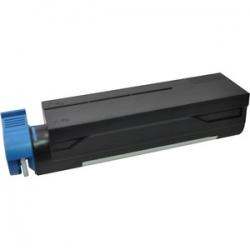 V7 V7-MB461-OV7 Toner (V7-MB461-OV7)