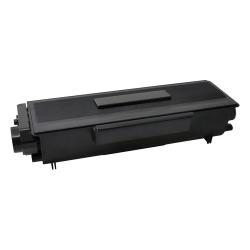 V7 Toner (V7-B06-P3130-BK)