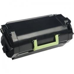 Lexmark Unison 522 Original Toner (52D2000)