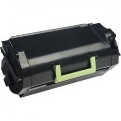 Lexmark Unison 522H Original Toner (52D2H00)