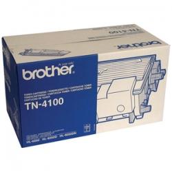 Brother TN-4100 Original Toner (TN4100)