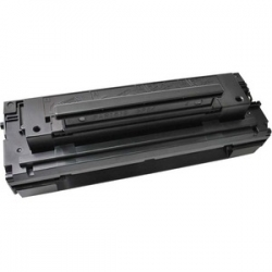 V7 V7-UG3380-OV7 Toner  (V7-UG3380-OV7)