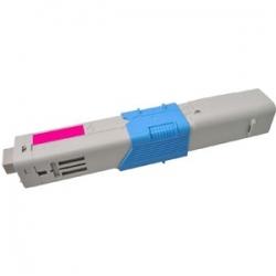 V7 V7-OC510M-OV7 Toner (V7-OC510M-OV7)