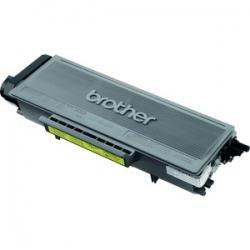 Brother TN-3280 Original Toner  (TN3280)