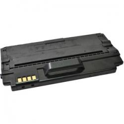 V7 V7-ML1630-OV7 Toner (V7-ML1630-OV7)