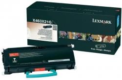 Lexmark X463X31G Original Toner (X463X31G)