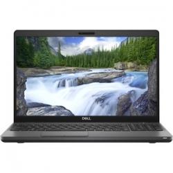Dell Latitude 5000 5501 39.6 cm (15.6'') Notebook (N008L550115EMEA)