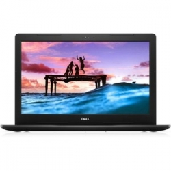 Dell Inspiron 15 3000 3584 39.6 cm (15.6'') Notebook (3584FI3WC1)