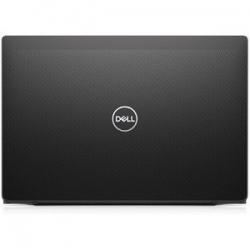 Dell Latitude 7000 7300  (13.3'') Notebook (N034L730013EMEA)