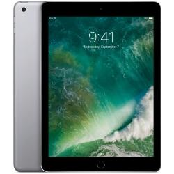 Apple iPad 9,7'' 32 GB  WiFi + Cellular asztroszürke (MP1J2)