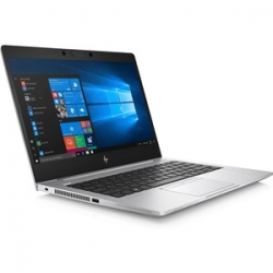 HP ProBook 450 G7 (9TV44EA) Notebook
