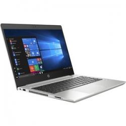 HP ProBook 445 G7 (2D272EA) Notebook