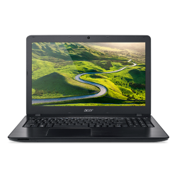 Acer Aspire F5-573G-57CS NX.GD6EU.022 Notebook