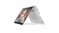Lenovo YOGA 510-14ISK  NOTEBOOK 80VB00C4HV)
