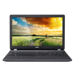 Acer Aspire ES1-523-24GG Notebook (NX.GKYEU.012)