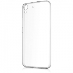 HUAWEI Y6 II PROTECTIVE CASE TRANSZPARENT (51991653)