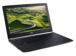Acer Aspire Nitro VN7-593G-542U Notebook (NH.Q24EU.002)