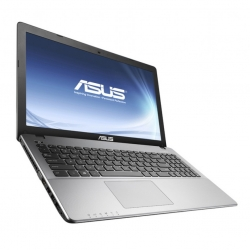ASUS X756UX-T4311D  Notebook