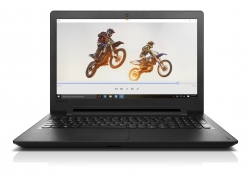 Lenovo IdeaPad 110-15ISK 80UD00X9HV Notebook
