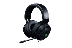 Razer Kraken 7.1 V2 Headset Oval Gaming headset (RZ04-02060200-R3M1)