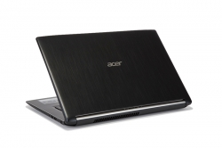 Acer Aspire A717-71G-71WT NX.GPGEU.007 Notebook