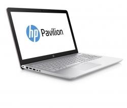 HP Pavilion 15-cc504nh Notebook (2GP91EA)