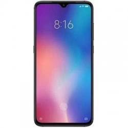 Xiaomi Mi 9 128GB Kék okostelefon